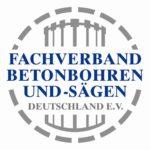 Fachverband Betonbohren und Sägen Deutschland e.V.